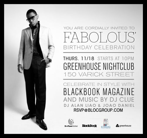 Greenhouse_-_Fabolous_-_11.19.10
